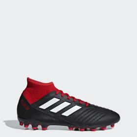 Bota de fútbol Predator 18.3 césped artificial