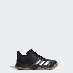 Chaussure Ligra 6