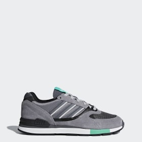 Quesence Schuh