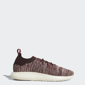 Zapatilla Tubular Shadow Primeknit