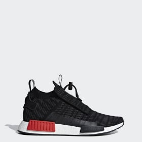 NMD_TS1 Primeknit Shoes