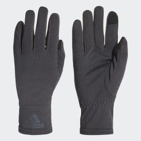 Climaheat Handschuhe