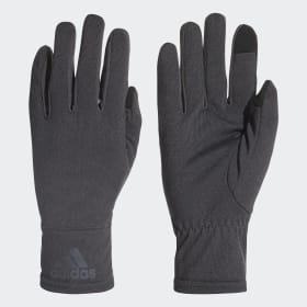 Climaheat hansker