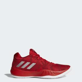 NXT LVL SPD VI Shoes