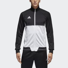 Tiro 17-træningsjakke