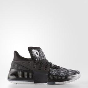 Dame 3 Schuh