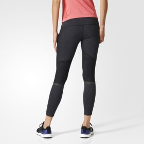 Ultra Seven-Eighths Legging