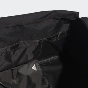 Linear Performance Duffelbag M
