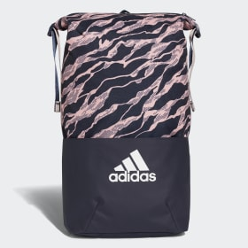 adidas Z.N.E. Zaino Core Graphic
