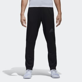 Pantalón Workout