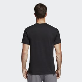 Essentials Base Tee