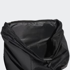 Harden rygsæk