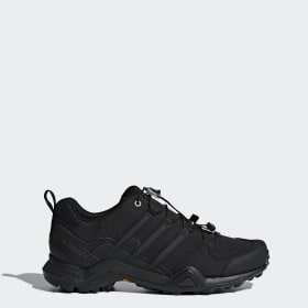 Zapatilla adidas TERREX Swift R2