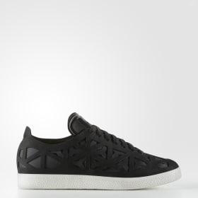Gazelle Cutout sko