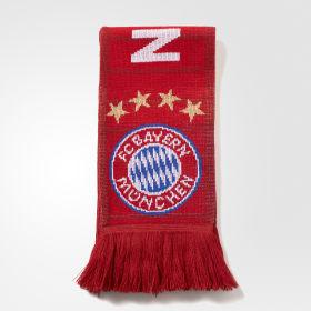 FC Bayern München Home Scarf