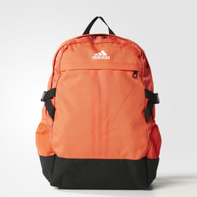 Power 3 Backpack Medium