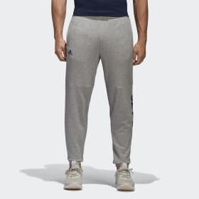 Pantalón Essentials Linear Logo