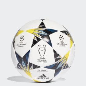 UCL Finale Kiev Training Ball