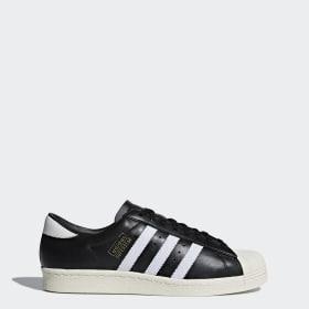 Superstar OG Schuh