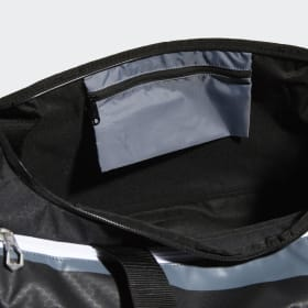 Team Issue Duffel Bag Medium