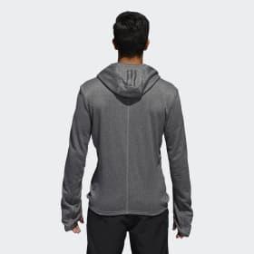 Sweat-shirt à capuche Response Astro