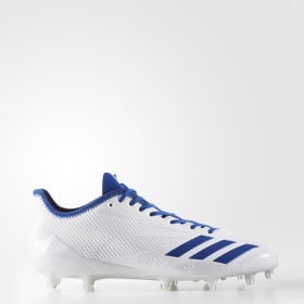 adizero 5-Star 6.0 Cleats