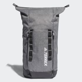 Terrex Graphic Backpack