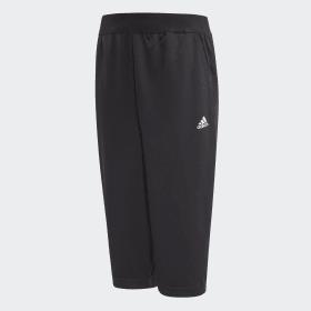 3/4 Football Pants