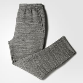 adidas Z.N.E. Travel Pants
