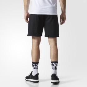adidas Athletics x Reigning Champ Shorts
