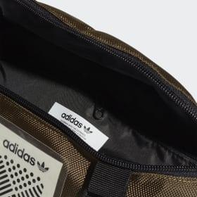 Atric Bum Bag