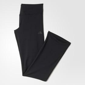 Pantalon Basic