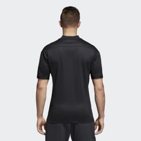 All Blacks Heimtrikot