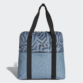 Borsa ID Convertible Graphic