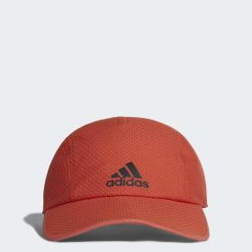 Climacool Running Cap