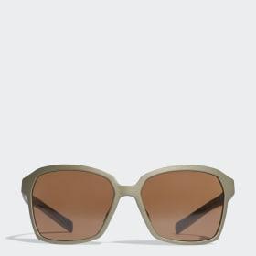 Aspyr 3D_F Sunglasses