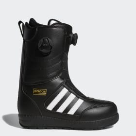 Response ADV Boot