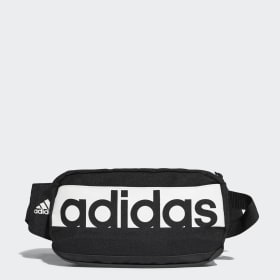 Linear Performance Waist Bag