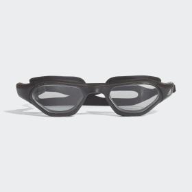 Plavecké okuliare Persistar 180 Unmirrored