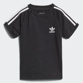California T-skjorte