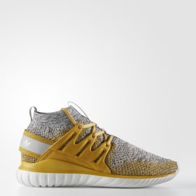 Tubular Nova Primeknit Shoes