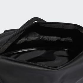 Plecak adidas Z.N.E.