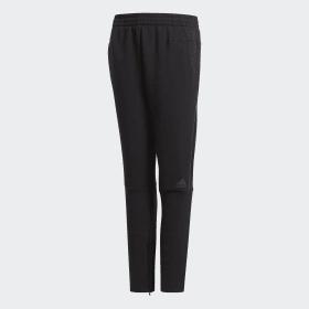 Pantalon adidas Z.N.E. Pantalon