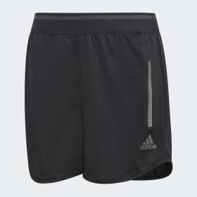 Training Cool Short