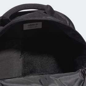 EQT Classic rygsæk