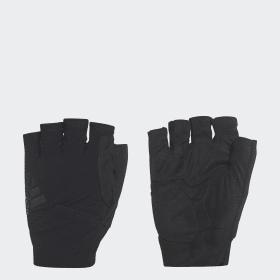 adistar Race Glove