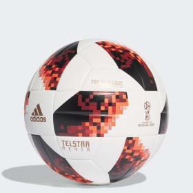 Balón Copa Mundial FIFA Knockout Top Réplica