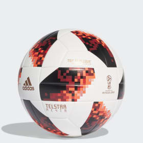 Pallone FIFA World Cup Knockout Top Replique