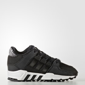 Zapatilla EQT Running Support 93