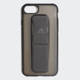 Grip Case iPhone 8